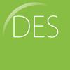 logo2_small