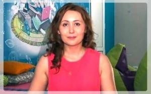 Usmanova_front