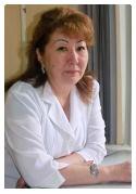 Masalimova